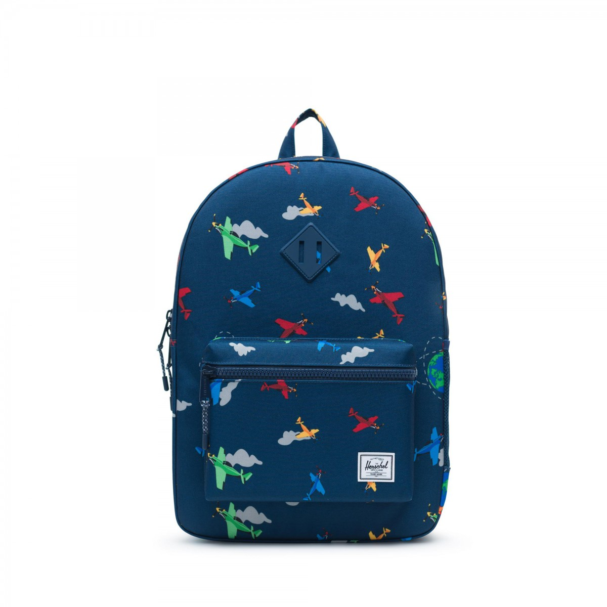 Herschel rugzak Sky Captain large